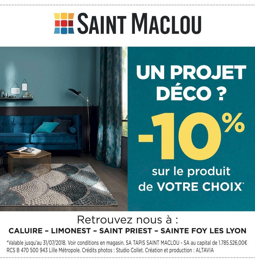 Proxi bon plan saint maclou caluire limonest r duction - Decor discount villefranche sur saone ...