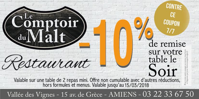 Code rduction comptoir sant elegant with bnficiez de - Code avantage comptoir des cotonniers ...
