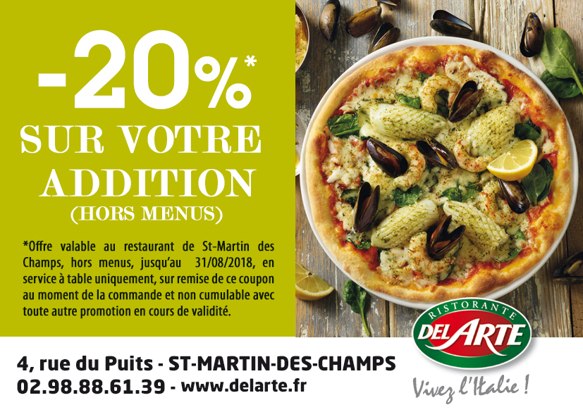 Champs pizza coupons